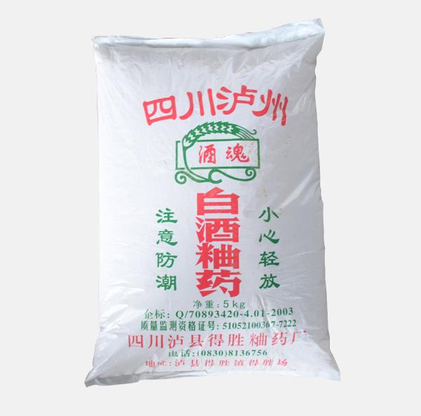 贵州曲药厂家